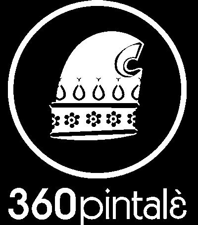 360Pintale'