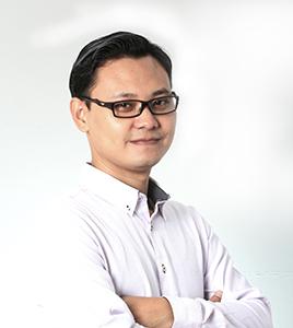 HTOI SHAWNG