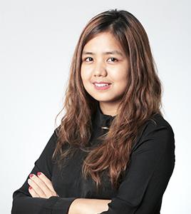 THIRI MYO AUNG